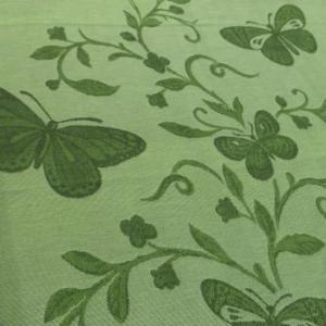 DIDYMOS Farfalla Basilico