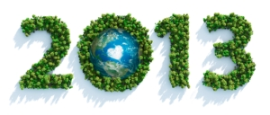 Earth Day 2013 photo